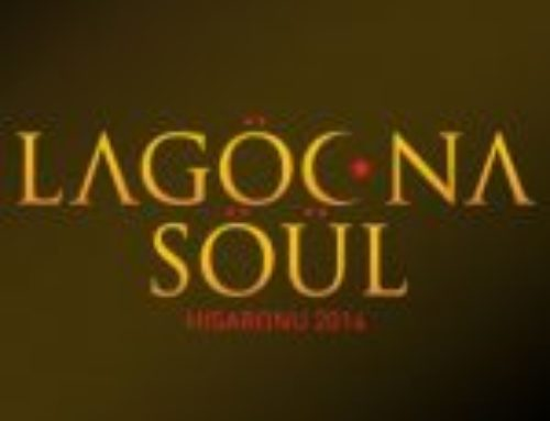 Lagoona Soul – Turkey 2014 Confirmed