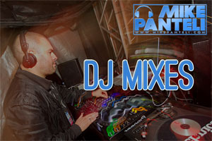 DJ-Mixes-blue